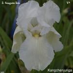 kangchenjunga1-sgi